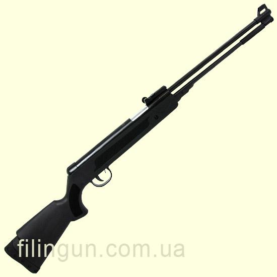 Пневматическая винтовка SPA WF600P