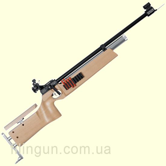Гвинтівка пневматична Steyr LGB 1 Biathlon