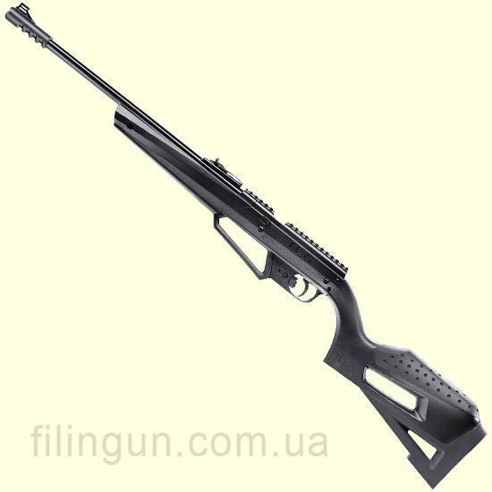 Пневматична гвинтівка Umarex NXG APX