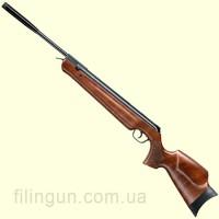 Пневматическая винтовка Walther LGU Master Pro 23 joules