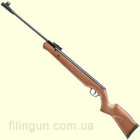 Пневматическая винтовка Walther Parrus WS