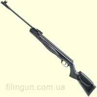 Пневматическая винтовка Walther Parrus