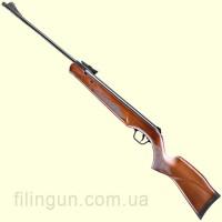 Пневматическая винтовка Walther Terrus WS