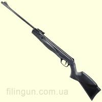 Пневматическая винтовка Walther Terrus