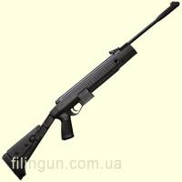 Пневматическая винтовка Webley Spector