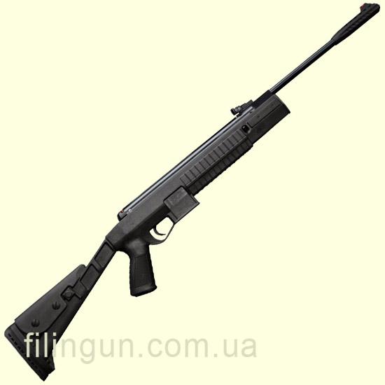 Пневматическая винтовка Webley Spector D-Ram