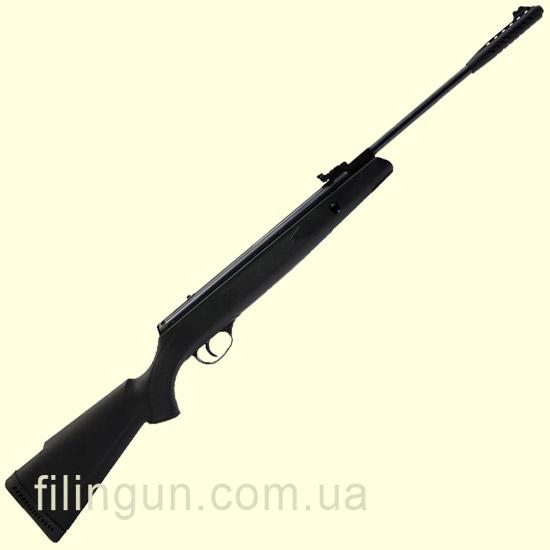 Пневматическая винтовка Webley VMX Gas Piston