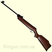 Пневматическая винтовка E-xtra XTSG XT-204