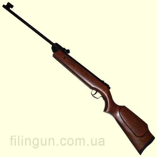 Пневматична гвинтівка E-xtra XTSG XT-204 - фото