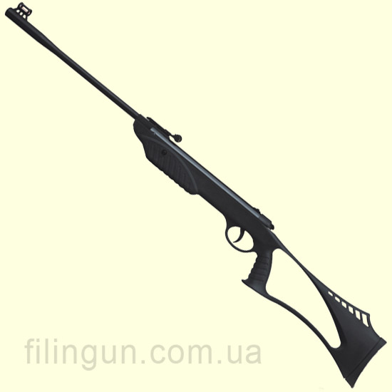 Пневматическая винтовка E-xtra XTSG XT-207