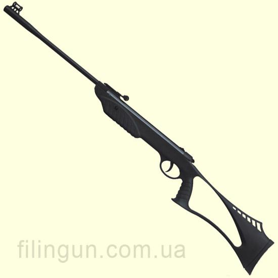 Пневматична гвинтівка E-xtra XTSG XT-207 - фото