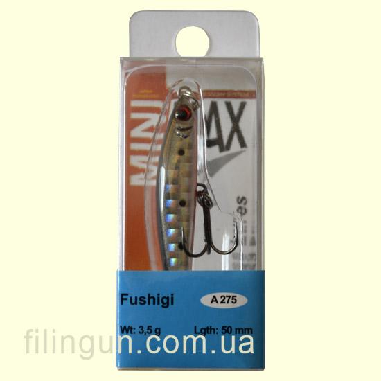 Воблер MiniMax Fushigi A275