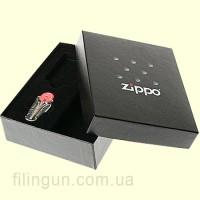 Подарункова коробочка Zippo 50 DR