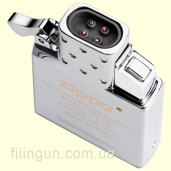 Инсерт Zippo 65828 Arc Lighter Insert