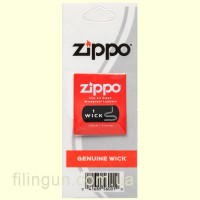 Фитиль Zippo 2425 Genuine Wicks