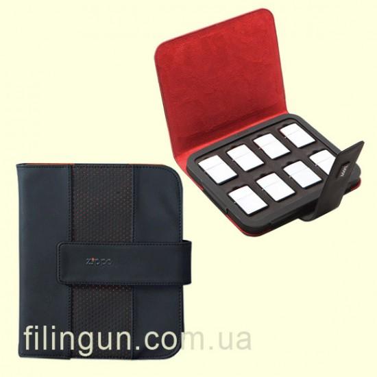 Кейс колекціонера Zippo 142653 Collector Case