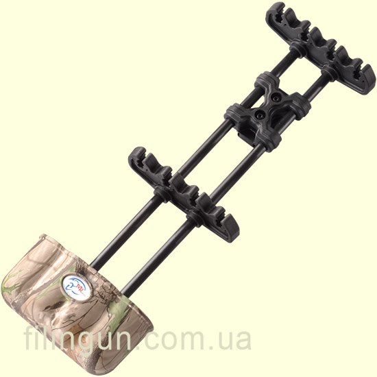 Кивер Man Kung MK-350Q-GC для блочного лука и арбалета