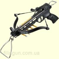 Арбалет Man Kung MK-80A3R