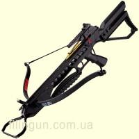 Арбалет Man Kung Rip Claw MK-XB21BK