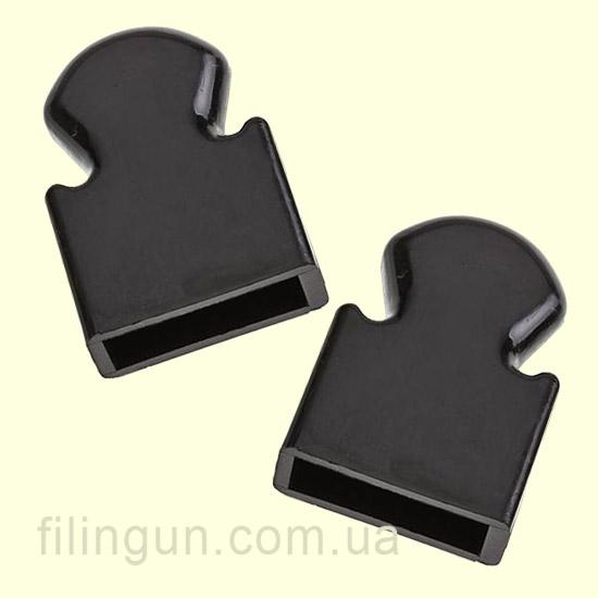 Наконечники на дугу пистолетного арбалета Man Kung MK-80B-TIP