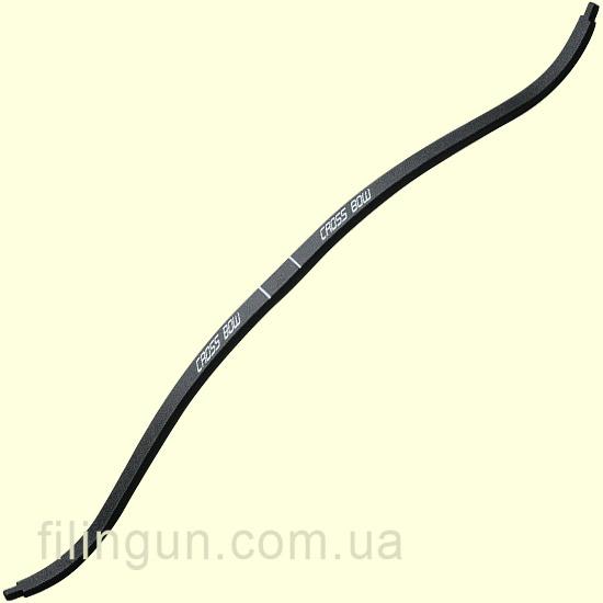 Плечі для арбалета Man Kung MK-175B