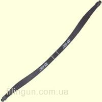Плечи для арбалета Man Kung MK-XB25-BK
