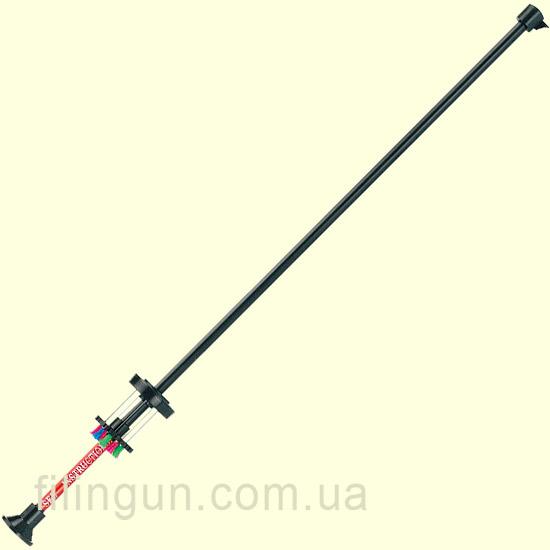 Духовая трубка Man Kung MK-100A-30