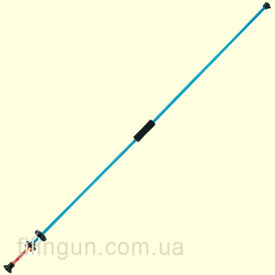 Духовая трубка Man Kung MK-100A-60