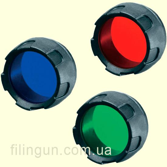 Набір фільтрів до Walther Tactical XT і XT2
