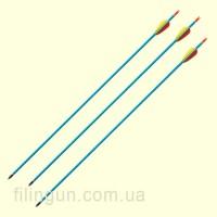 Стріла для лука Man Kung MK-AAL30