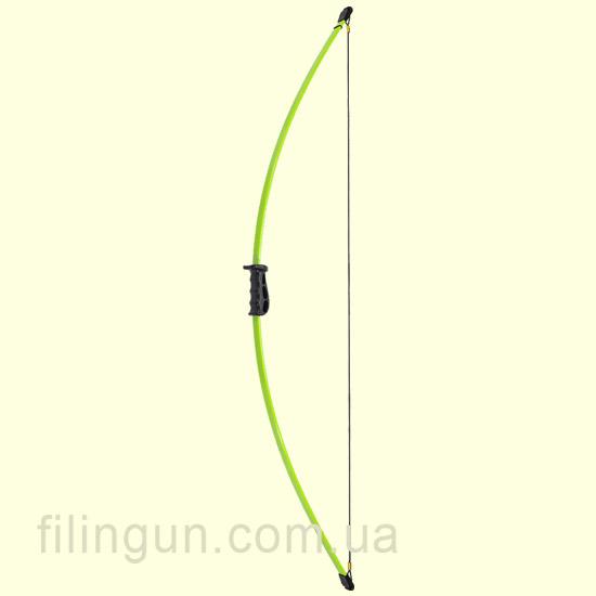 Лук детский Man Kung MK-RB011G Green