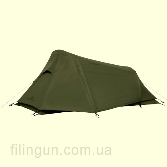 Палатка Ferrino Lightent 2 (8000) Olive Green