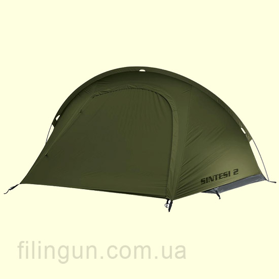 Намет Ferrino Sintesi 2 (8000) Olive Green