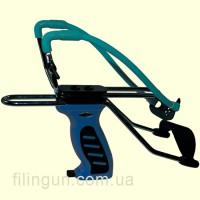 Рогатка Man Kung 31/MK-SL06/BL