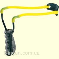 Рогатка Man Kung 31/MK-T9