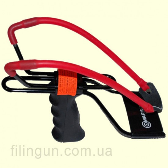 Рогатка Marksman Adjustable Slingshot 3060K