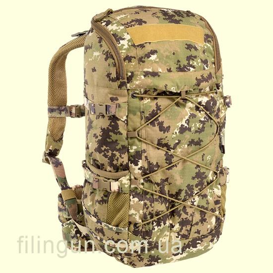 Рюкзак тактичний Defcon 5 Alpine Mission Backpack 35 Multiland