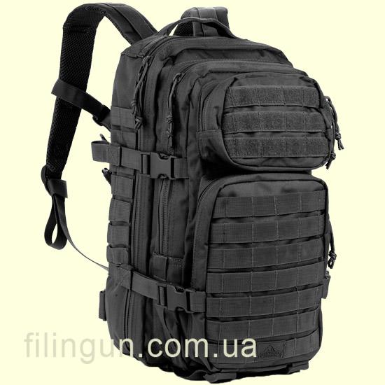 Рюкзак тактический Red Rock Assault Pack 28 Black