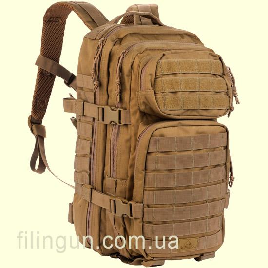 Рюкзак тактический Red Rock Assault Pack 28 Coyote