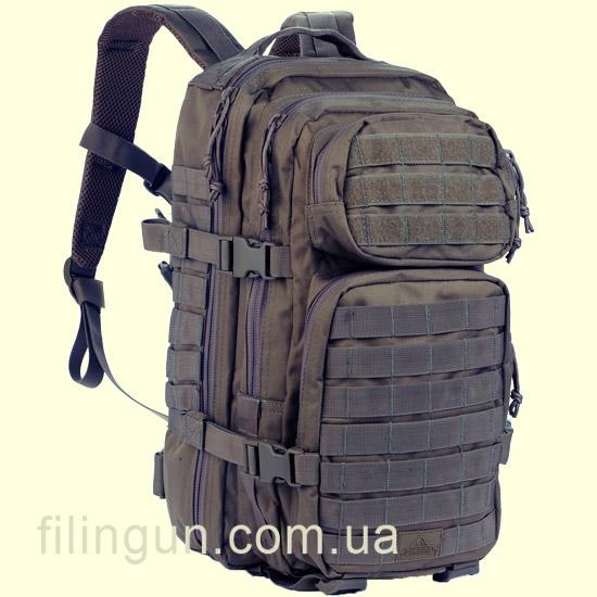 Рюкзак тактический Red Rock Assault Pack 28 Olive Drab