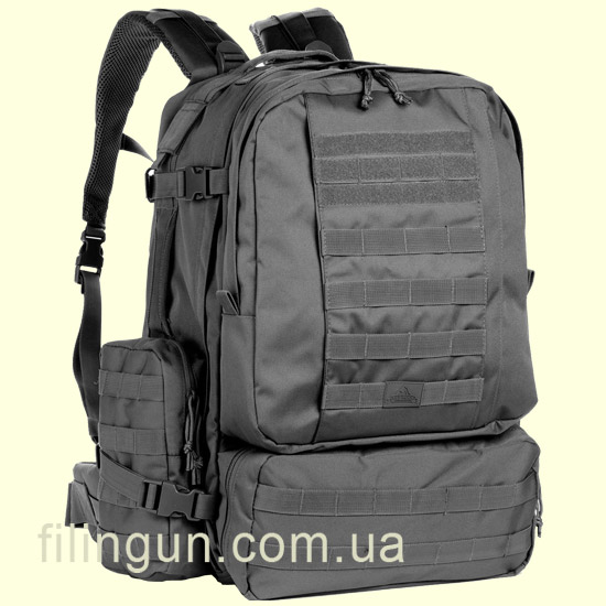 Рюкзак тактичний Red Rock Diplomat Backpack 54 Black