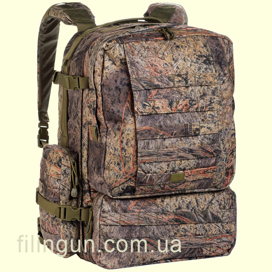 Рюкзак тактичний Red Rock Diplomat Backpack 54 Mossy Oak Brush