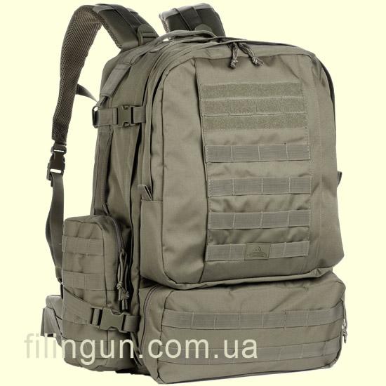 Рюкзак тактический Red Rock Diplomat Backpack 54 Olive Drab