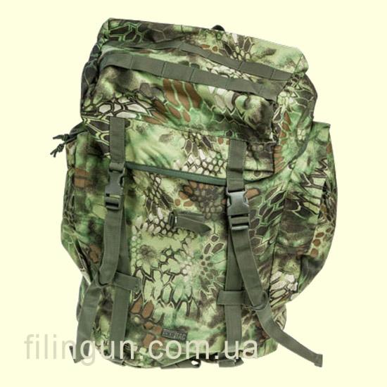 Рюкзак Skif Tac тактический полевой 45 литров Kryptek Green