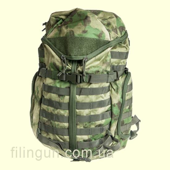 Рюкзак Skif Tac тактический штурмовой 35 литров A-Tacs FG