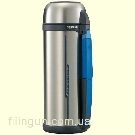 Термос Zojirushi Thermal Stainless Vacuum Bottle SF-CC18XA 1.8 L