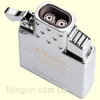 Інсерт Zippo 65827 Butane Lighter Insert Double Torch