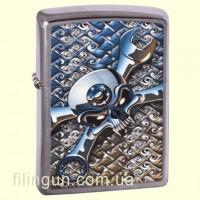 Зажигалка Zippo 200.035 Socket Spanner
