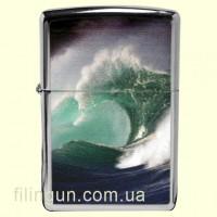 Зажигалка Zippo 28178 Ocean Wave