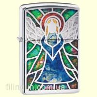 Зажигалка Zippo 28967 Angel Design
